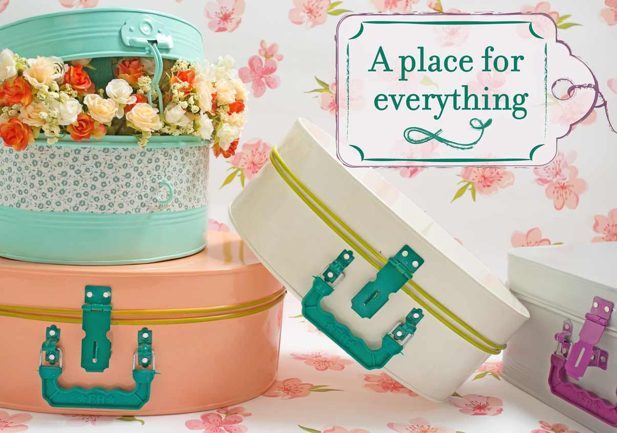 wishing chair photo frame the posture company splurge on quirky home decor online wall frames with incredible gifts decorative objects at shopping websites in india shop now