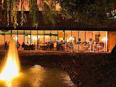 4a3efb5648b931439b97269517774931 - Freedom Hall And Gardens Wedding Photos