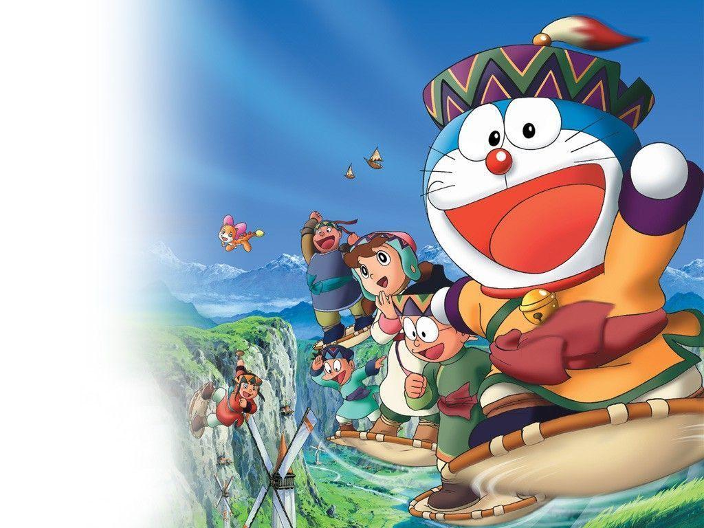 Doraemon 3d wallpapers 2015 wallpaper cave free wallpapers doraemon 3d wallpapers 2015 wallpaper cave voltagebd Images