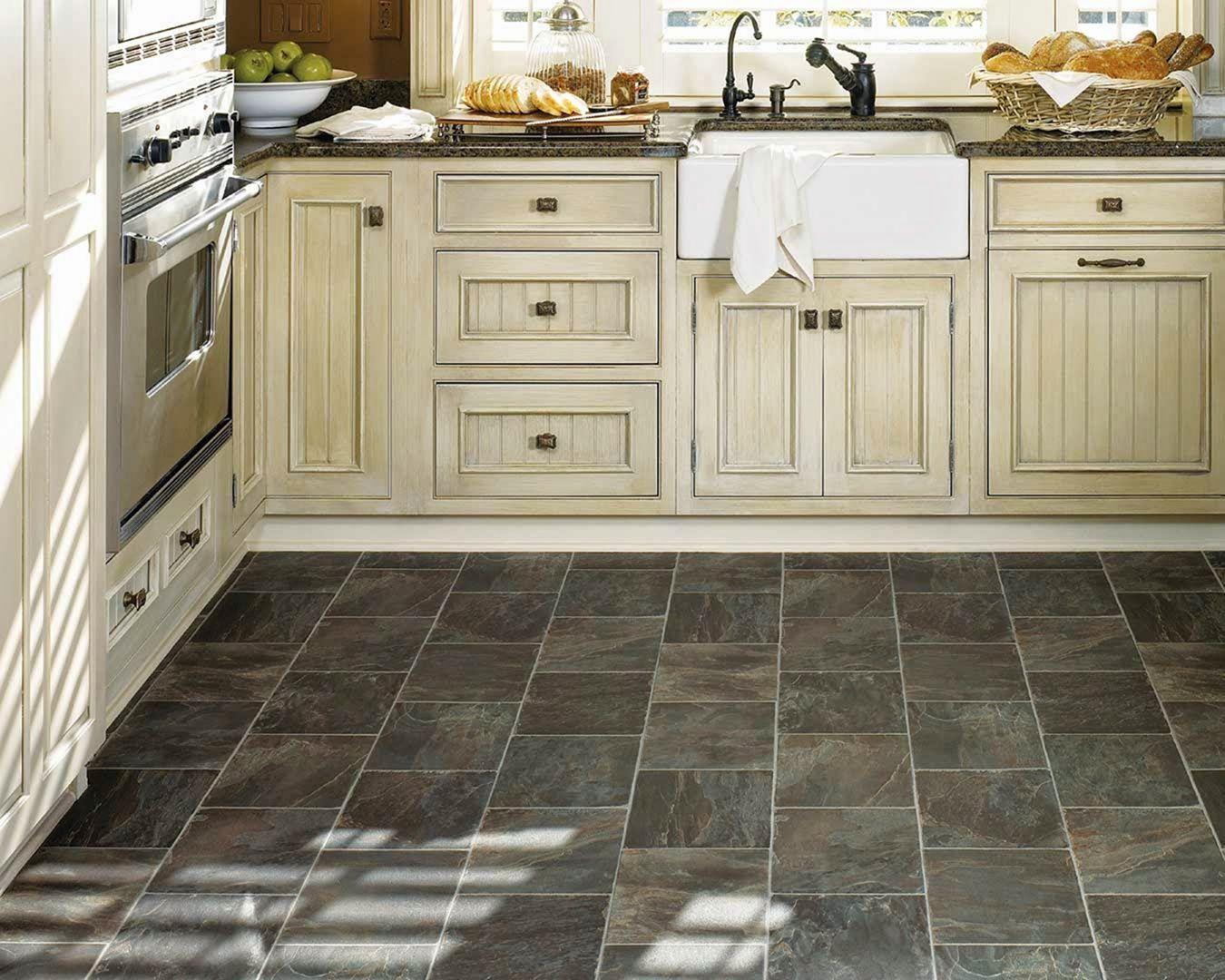 30 spectacular wood floor ideas for amazing kitchen kitchen flooring vinyl sheet flooring on kitchen flooring ideas id=16140