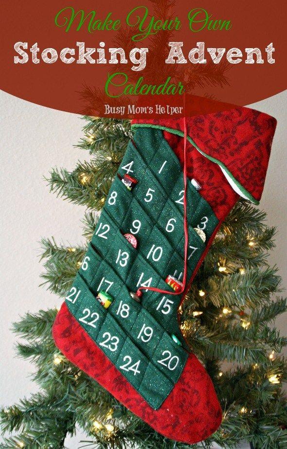 /ideas-to-make-your-own-advent-calendar/ideas-to-make-your-own-advent-calendar-34
