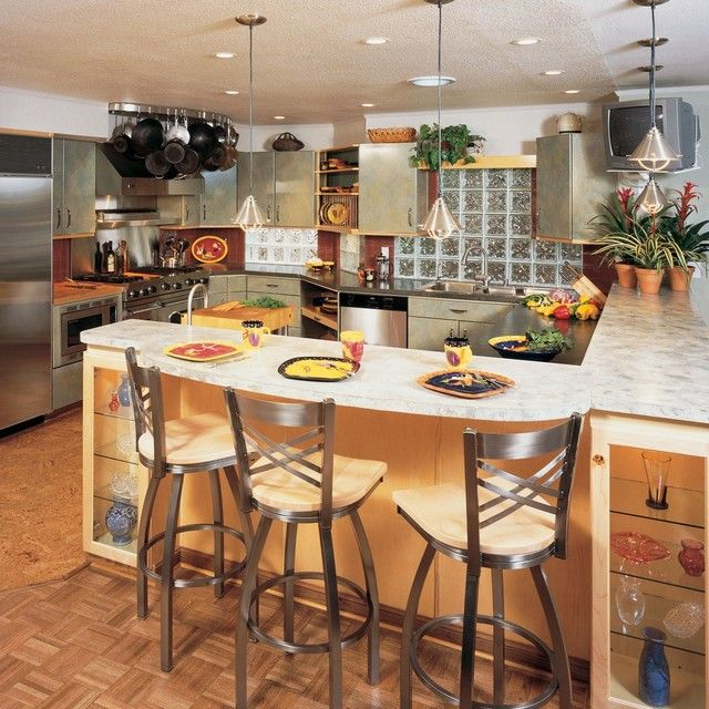 kitchen island with stools u2013 having house with baking designs along with aggregate furnishings are only