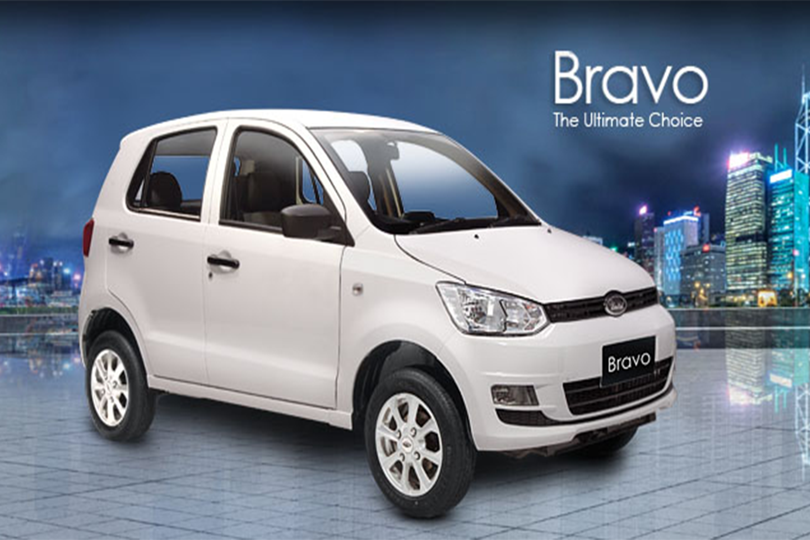 United Bravo Car Price Increased Check Details In 2020 Car Prices Car The Unit
