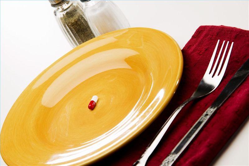 Diet pills gallbladder picture 6