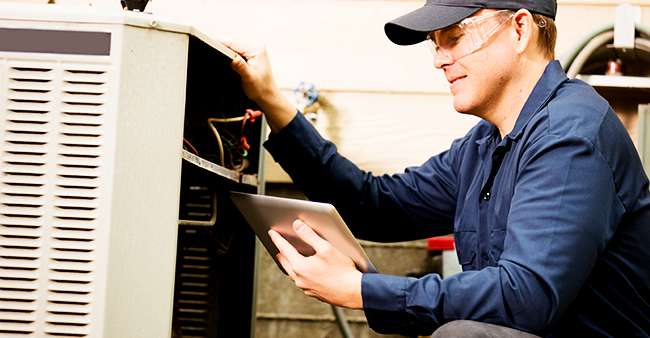 Action Heating And Ac Repair Mountlake Terrace Provides Installation Commissioning And Servicing For Ac Repair Services By Licensed Technicians In