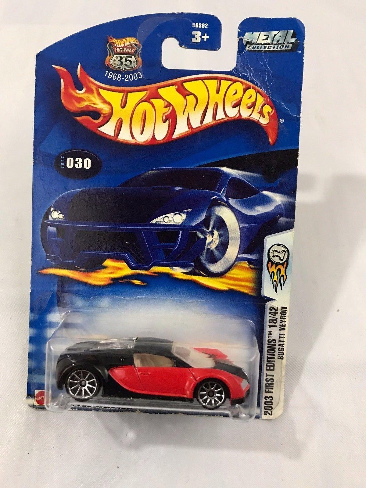 4a3f6443b0491c467551bcd362f6a82e Elegant Bugatti Veyron toy Car Hot Wheels Cars Trend
