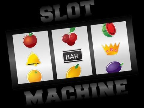 tipico casino kann nicht auszahlen
