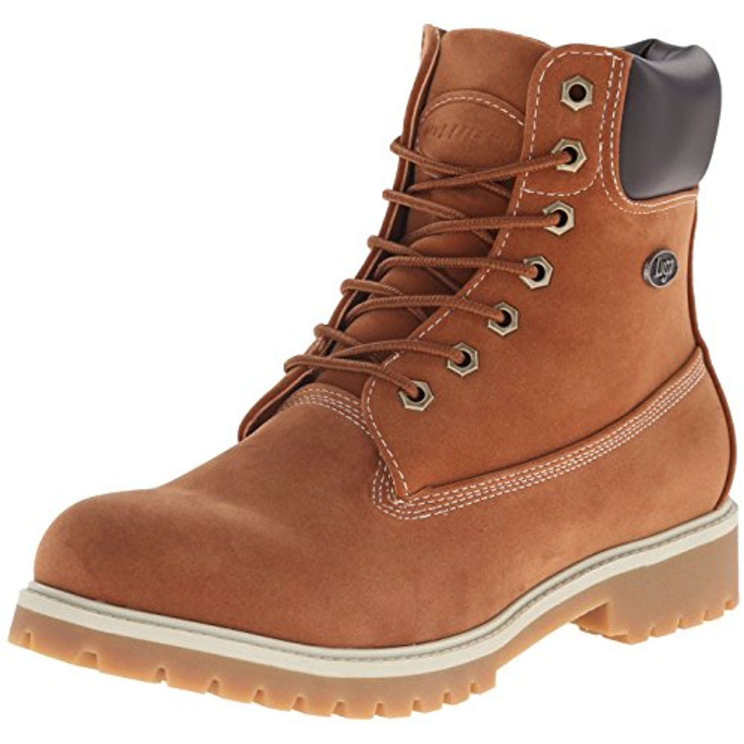 Women's Convoy Fashion Boot