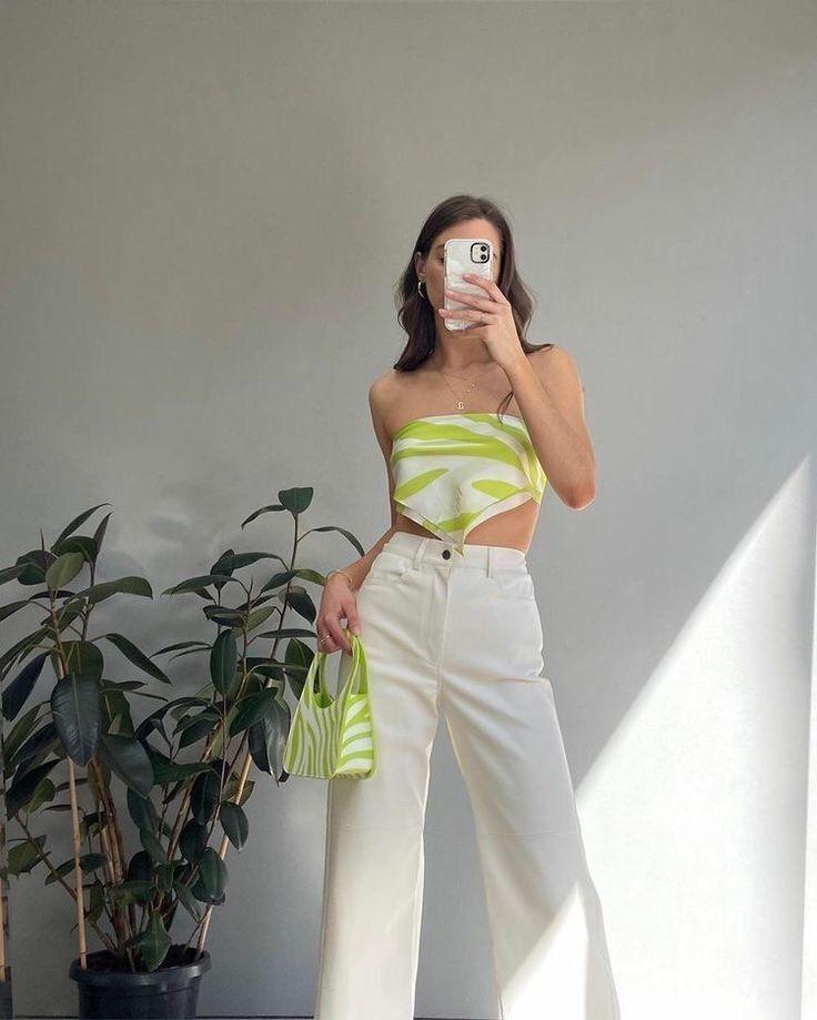 fashion inspo: outfitsbyclara