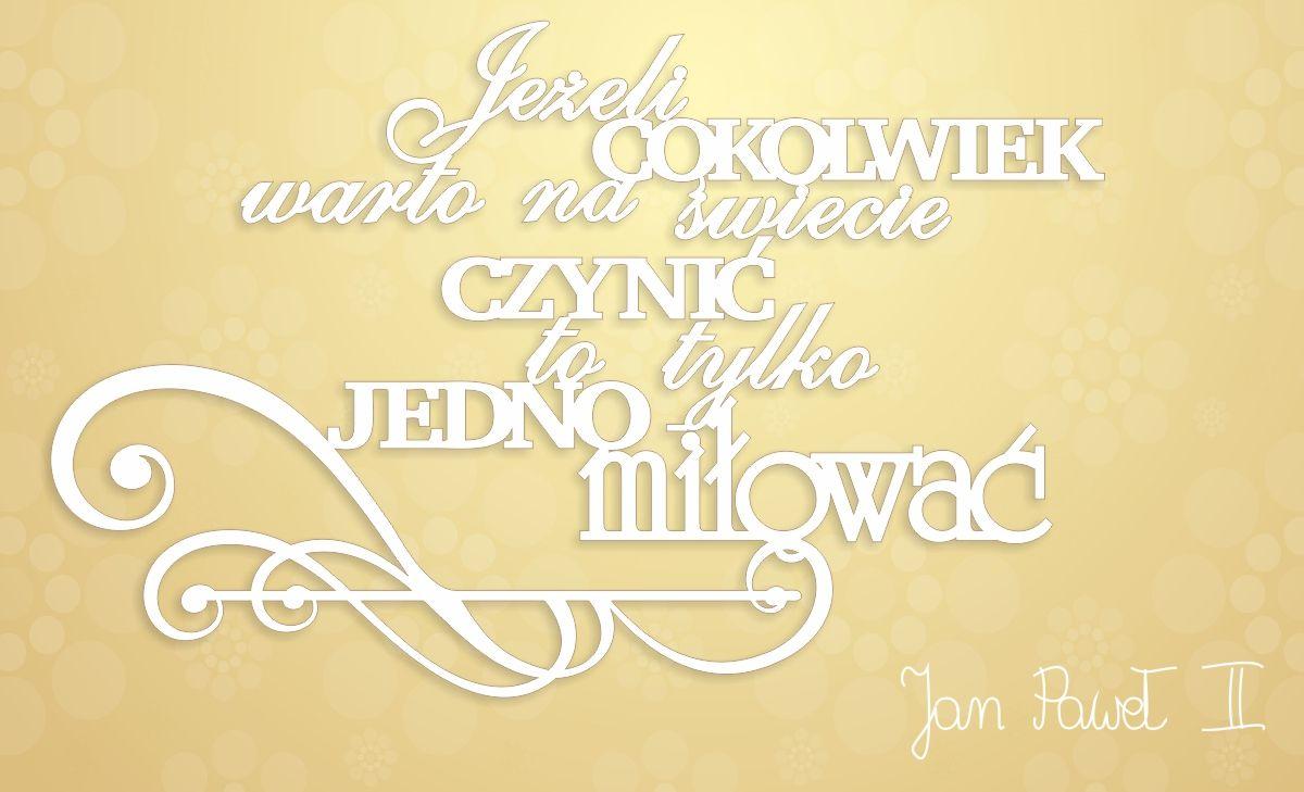 Jezeli Cokolwiek Warto Jpg Neon Signs Calligraphy Stamp