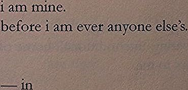 Photo of 19 Self Love Quotes Worth Reading – BestBLog
