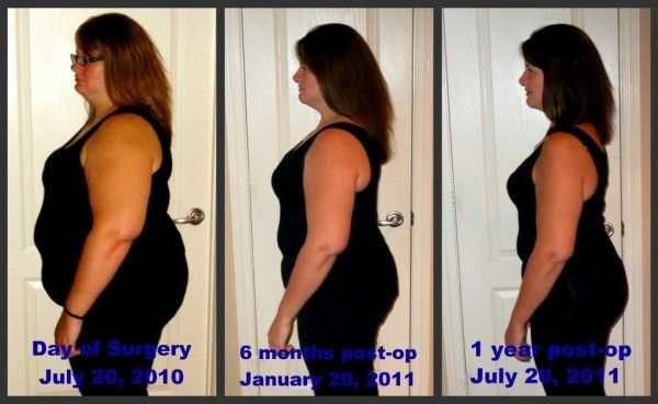 how to lose 30 pounds of body fat in 2 months