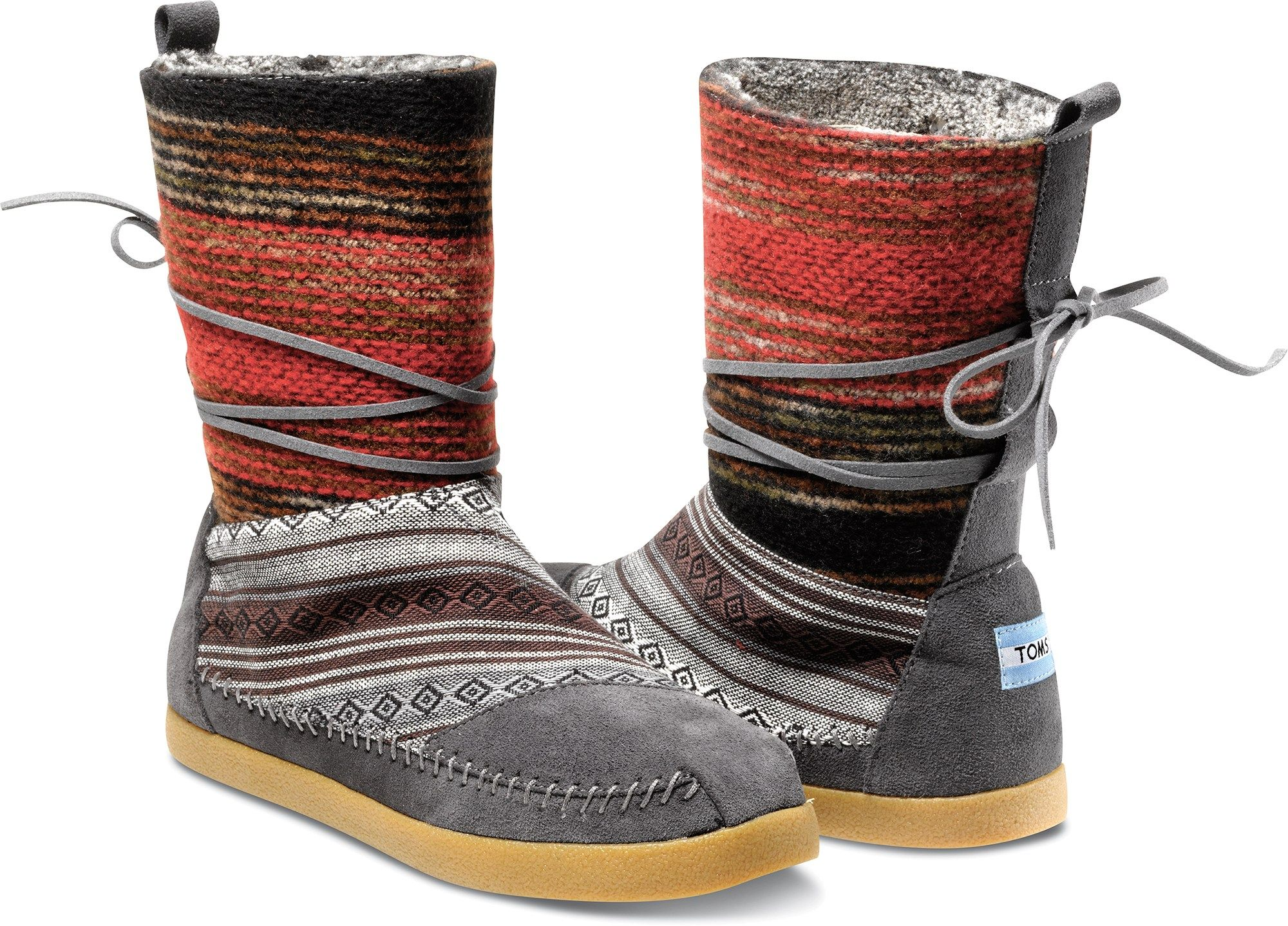 Toms nepal boots does this board make me look fat pinterest