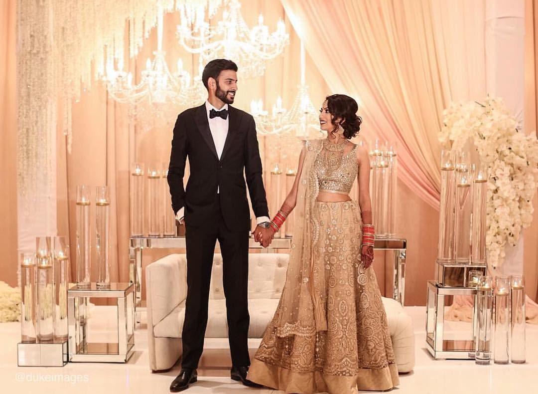 Pin By Brooke Deal On Gujarati Wedding ️ In 2019