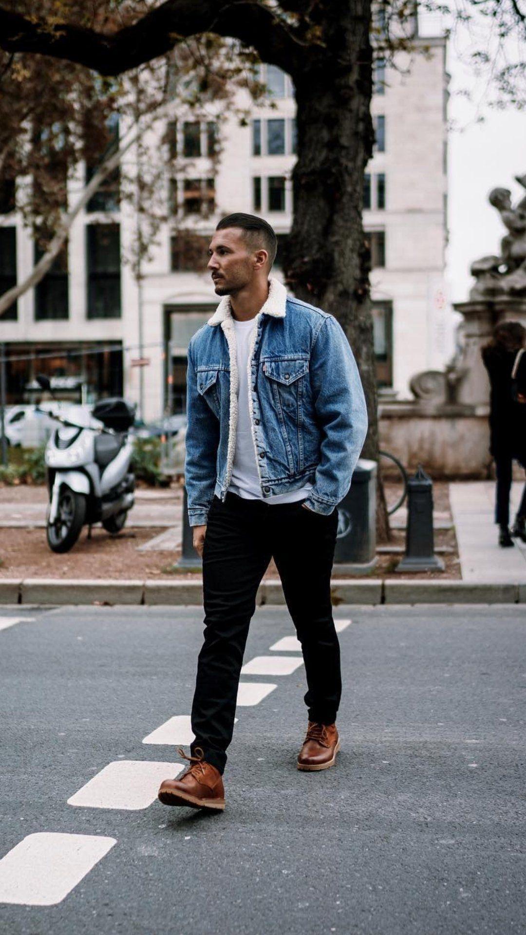 12 Best Stuff I want images | Mens fashion:__cat__, Adidas