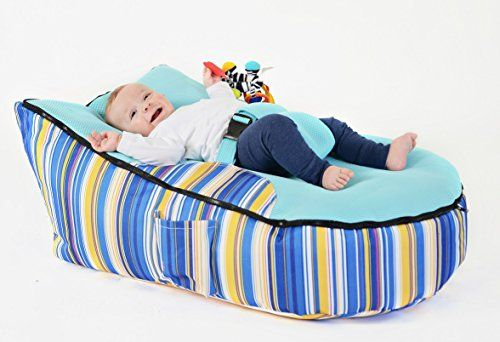 Enjoyable Pin By Carry Bshow On Bebedou Baby Bean Bag Chair Bean Bralicious Painted Fabric Chair Ideas Braliciousco