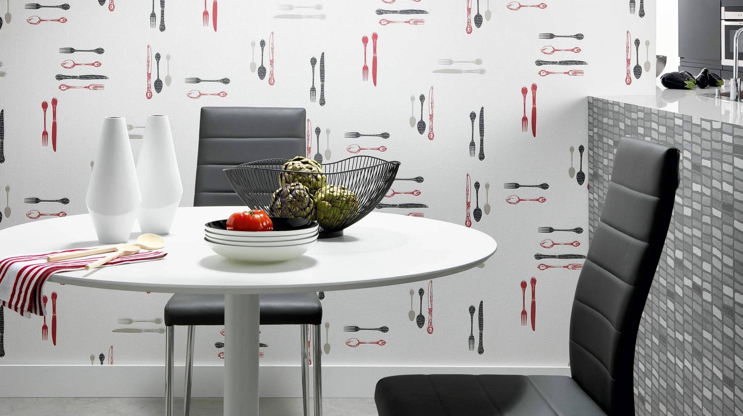 33 Luxus Kuchenschrank Blende Kitchen Pinterest Kitchen
