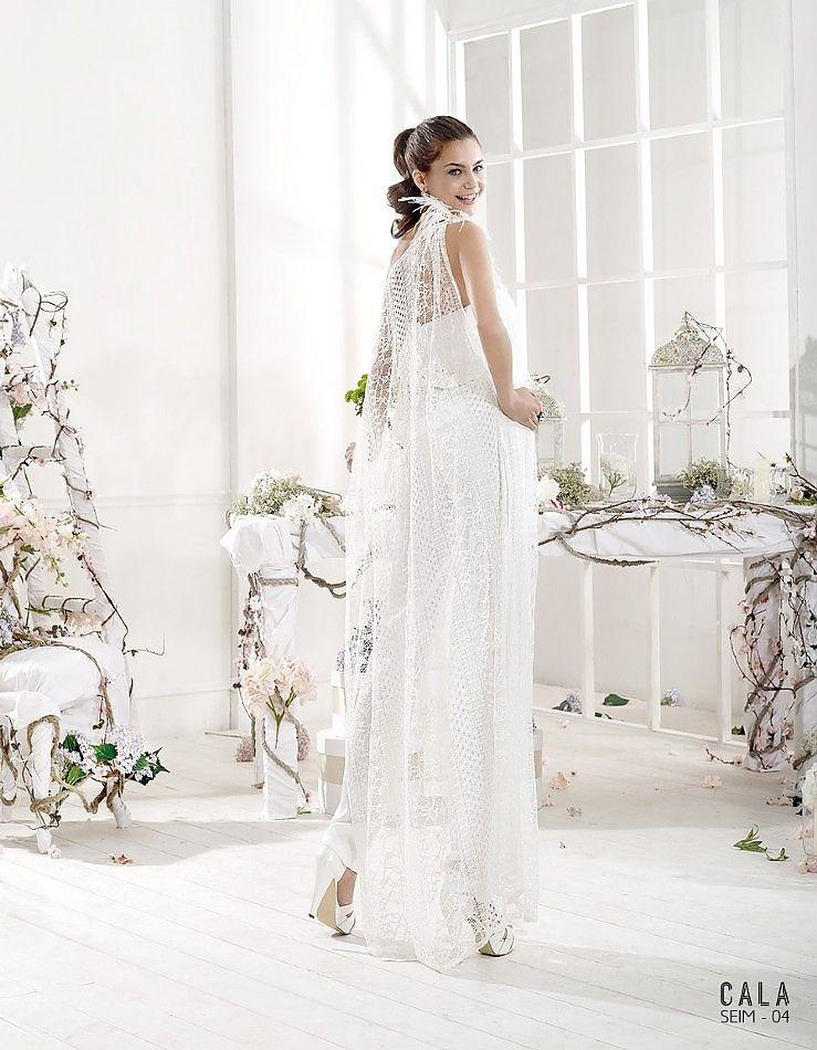 Cala Seim - Koonings Bruid & Bruidegom | bruid Charlie | Pinterest