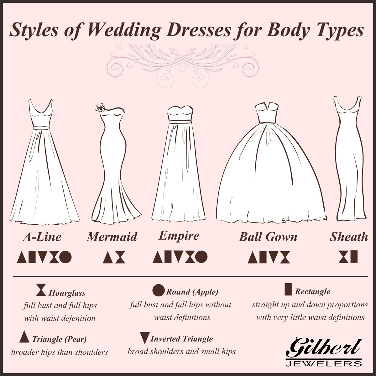 Pin by gilbert jewelers on beautiful wedding dresses pinterest