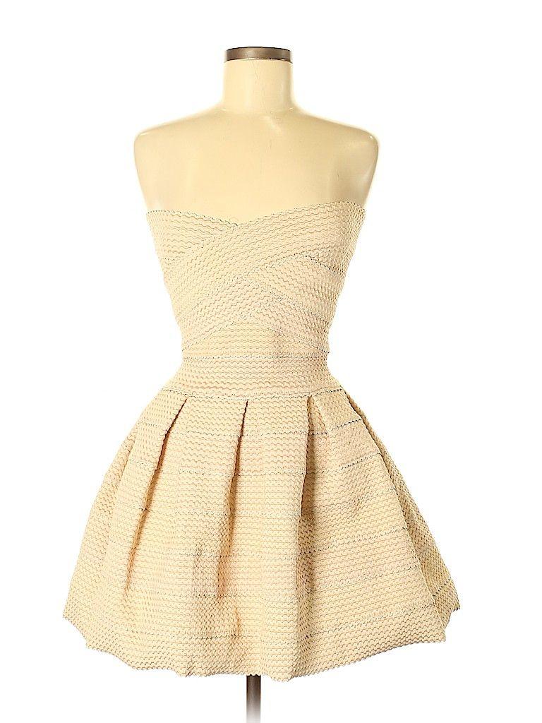 Pin On Casual Dress [ 1024 x 768 Pixel ]