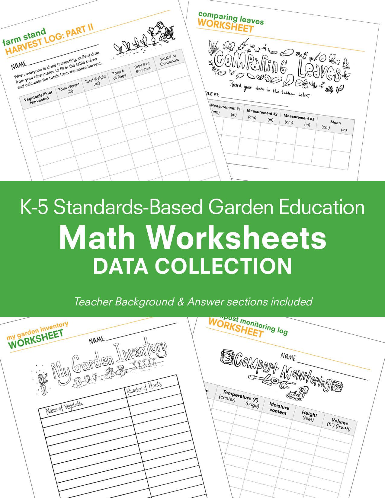 Teacher Resources Worksheets And Guides Covering Addition