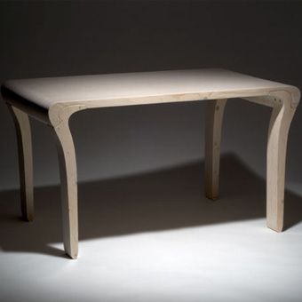Table Pin