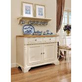 Found It At Wayfair Australia   Northleach Wall Mounted Sideboard Top Kingcade  Furniture