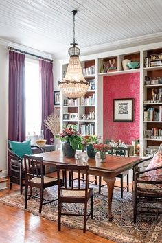 Explore Pink Room Shelving Ideaore
