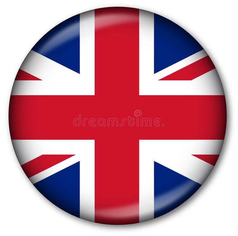 Uk State Flag Button Glassy Web Button With The Flag Of The United Kingdom Aff Flag Button Uk State Glassy Ad Fassade Klinker Klinker Steinfurt