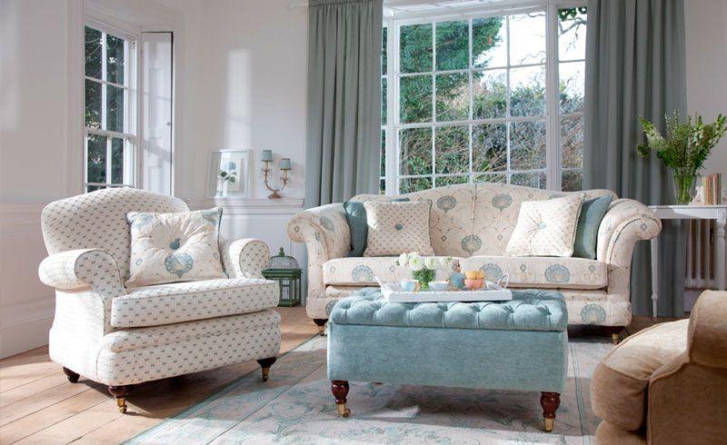Resultado de imagen para tela para tapizar muebles de sala for Sofas tela modernos