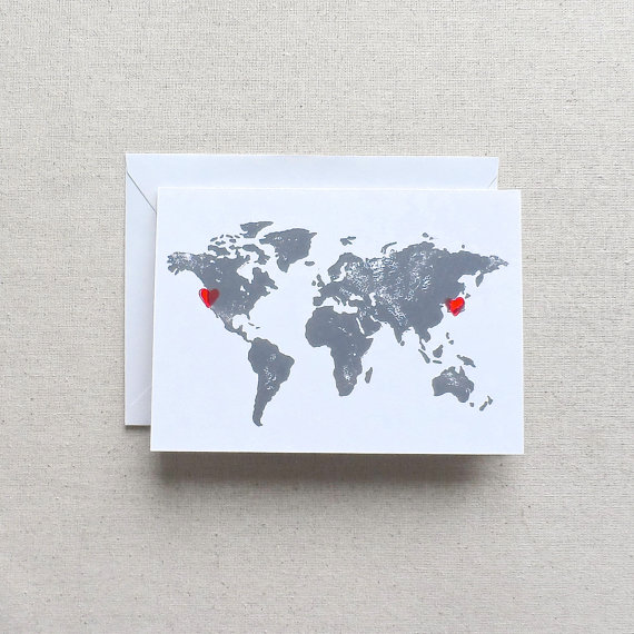mother s day card personalized long distance relationship