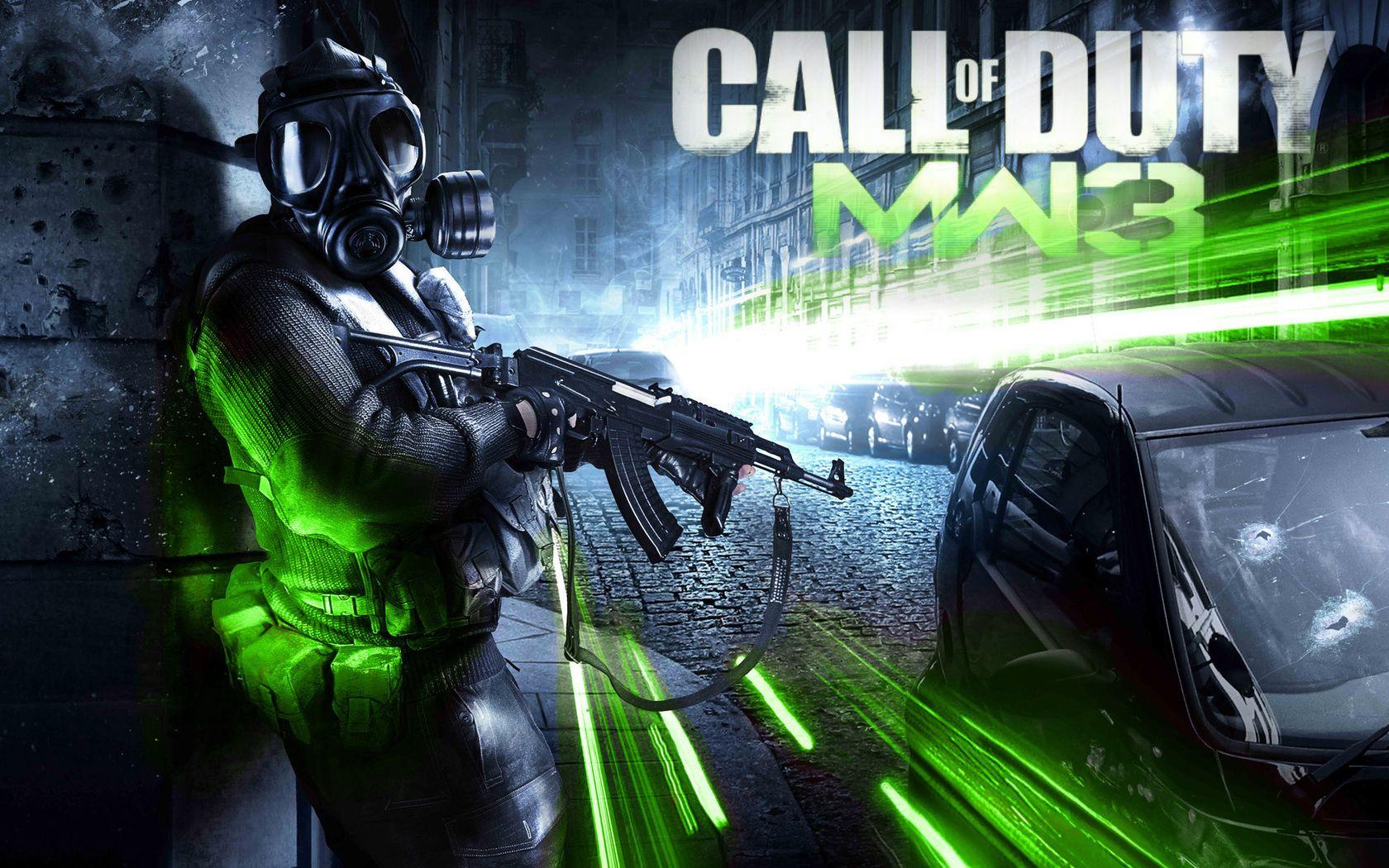 Call Of Duty おしゃれまとめの人気アイデア Pinterest Voicespawn