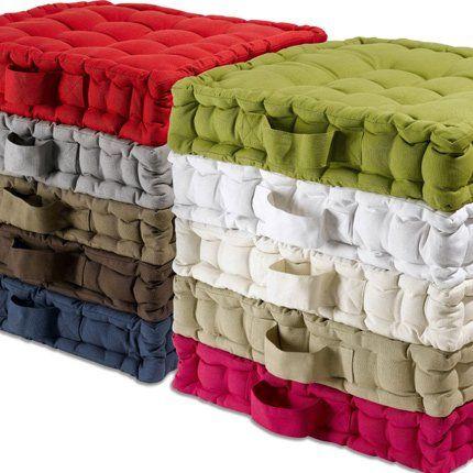 Marie Claire Maison Pillows House Colors Blanket