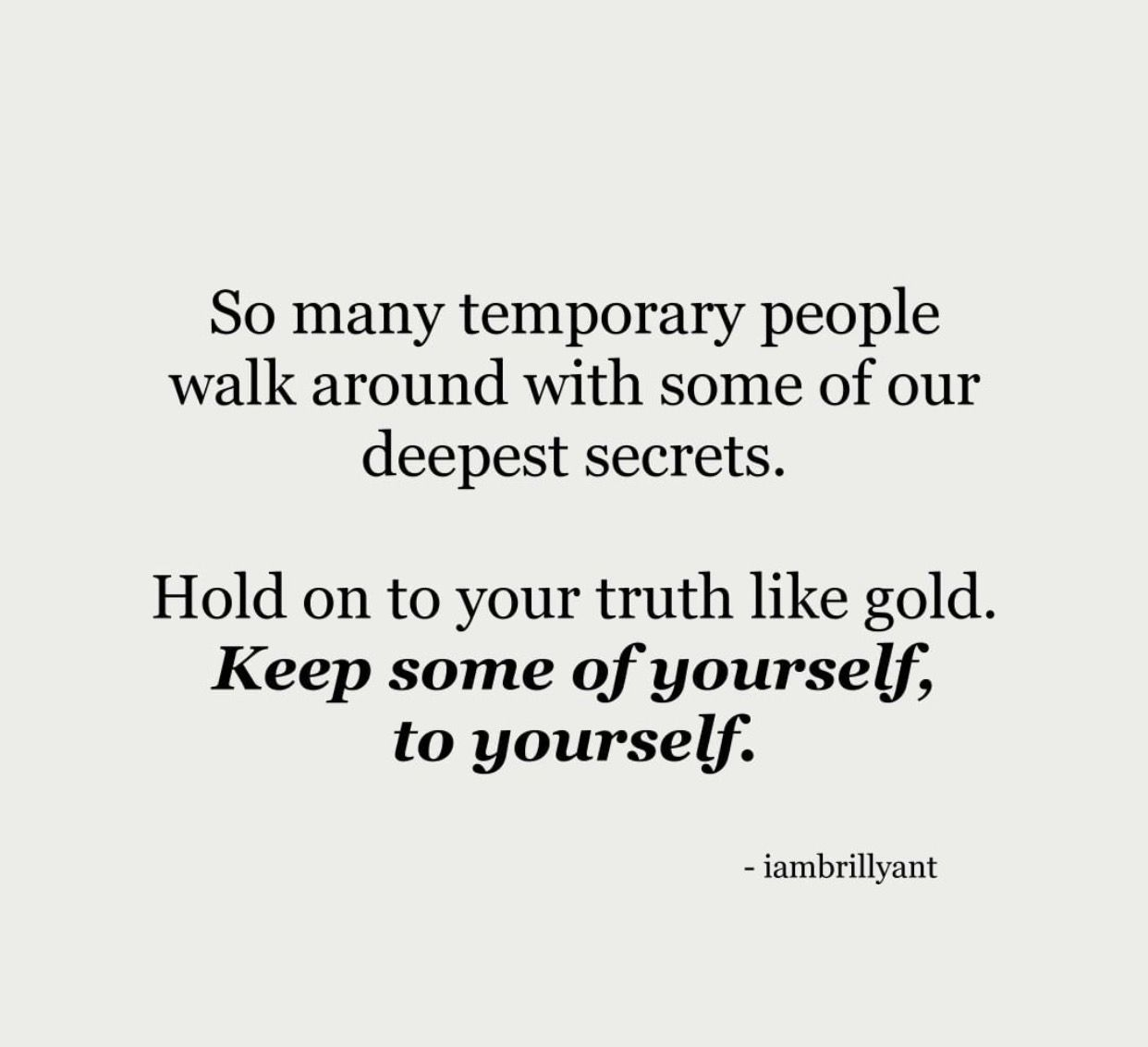 Deep Quotes About Life Piece Of Advice  Piece Of Advice Quotes  Pinterest  Advice