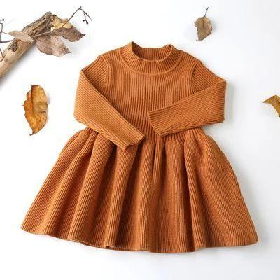 Kinder Mode Winter Kinder Kleidung