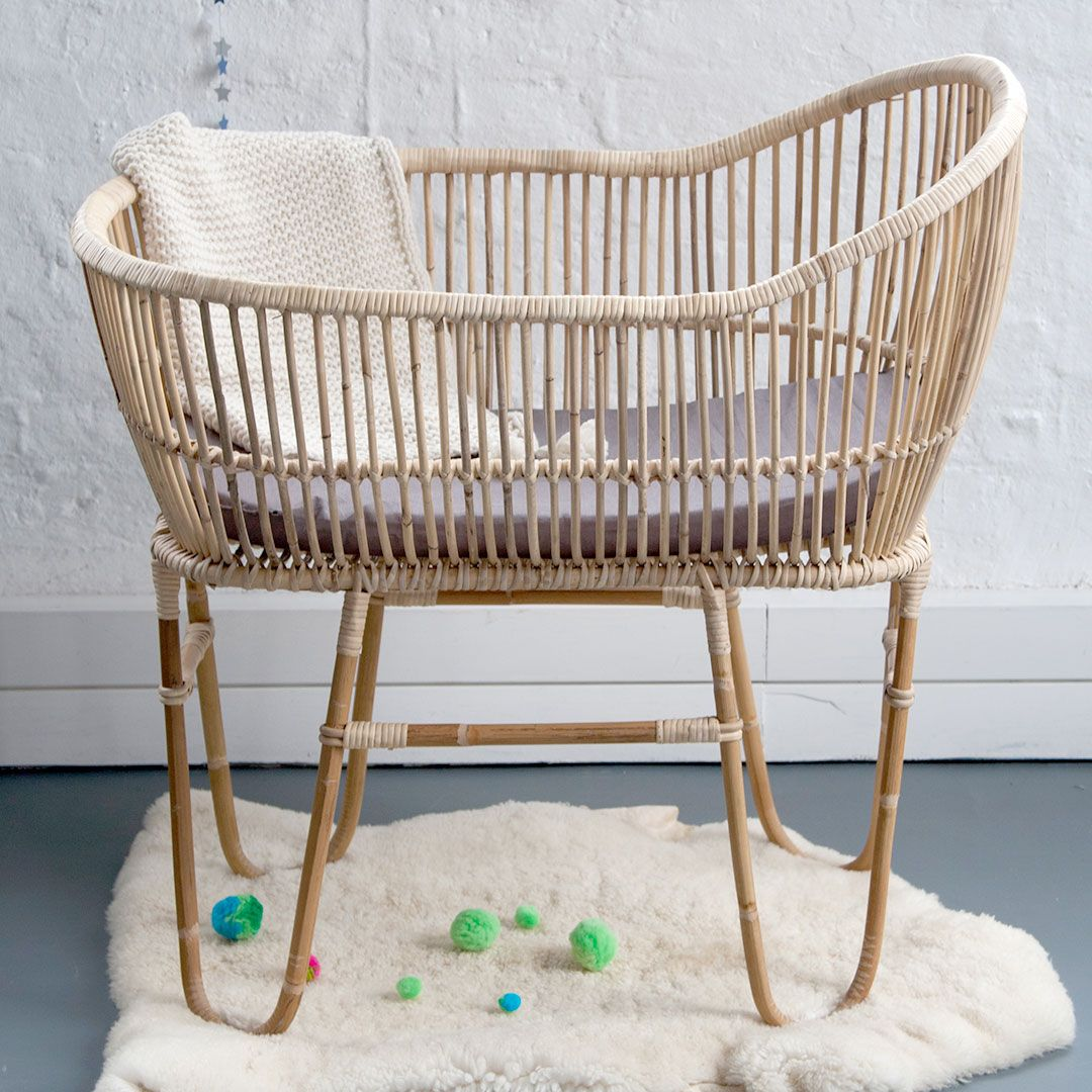 Etonnant 30 Wicker Baby Furniture   Interior Designs For Bedrooms Check More At  Http://