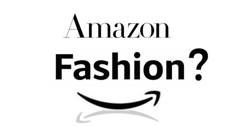 Amazon Fashion's Biggest Fashion Extravaganza – The Wardrobe Refresh Sale Is Back Again!