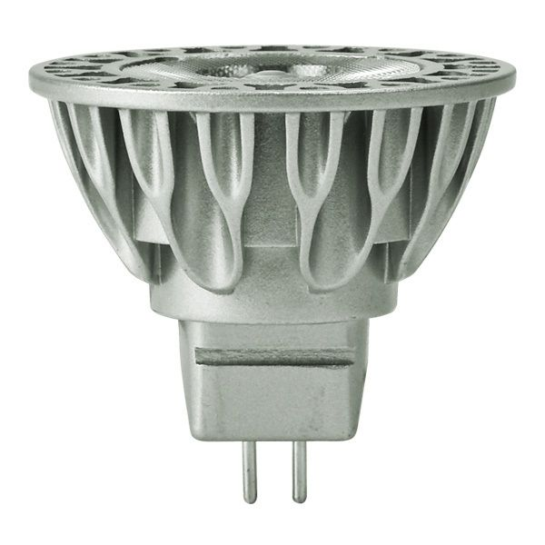 Led Mr16 9w 12v Soraa 963 Led Halogen Lamp Lighting And Ceiling Fans