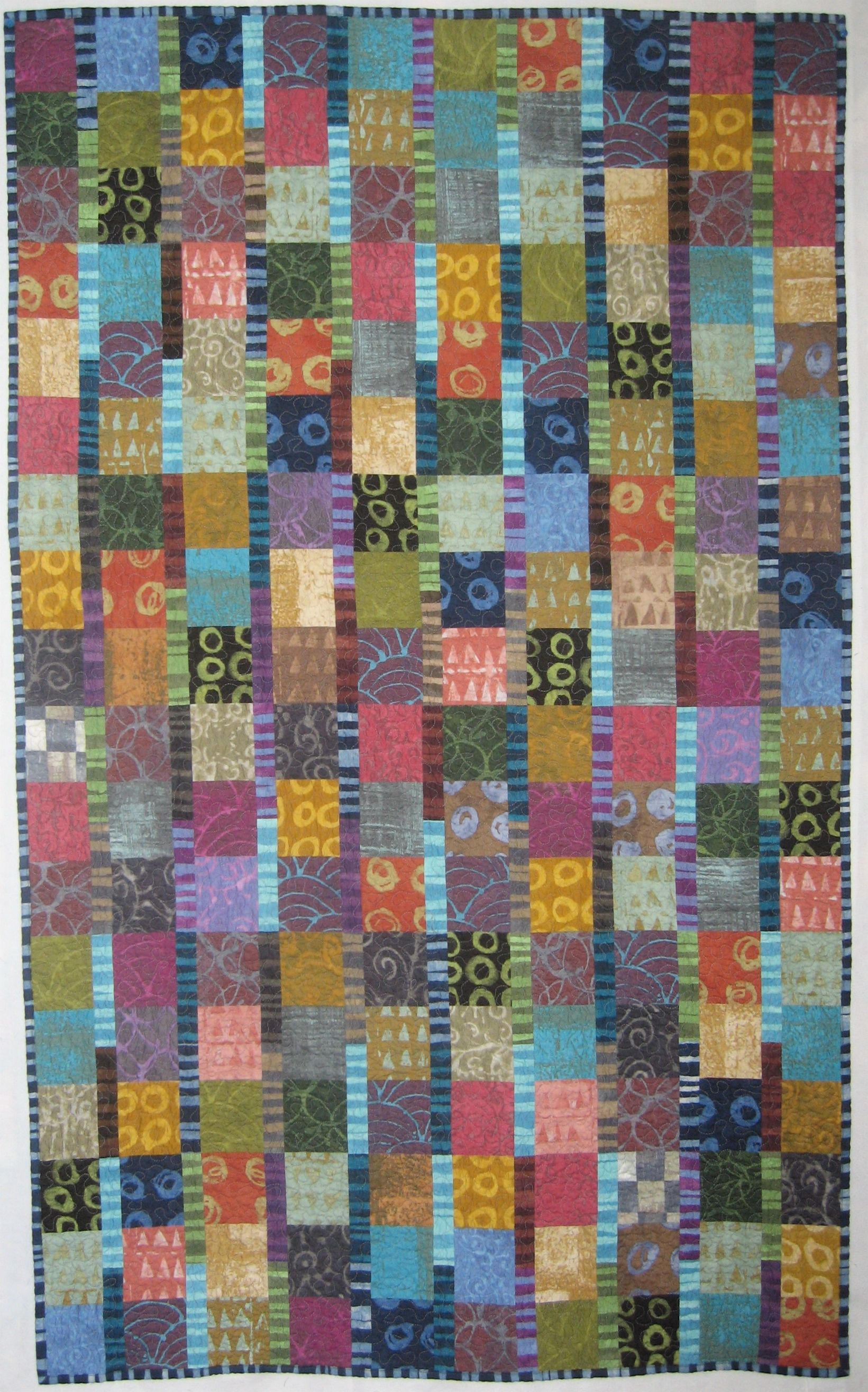Moderne Quilts Marcia Derse Quilt Pattern Google Search Moderne Quilts