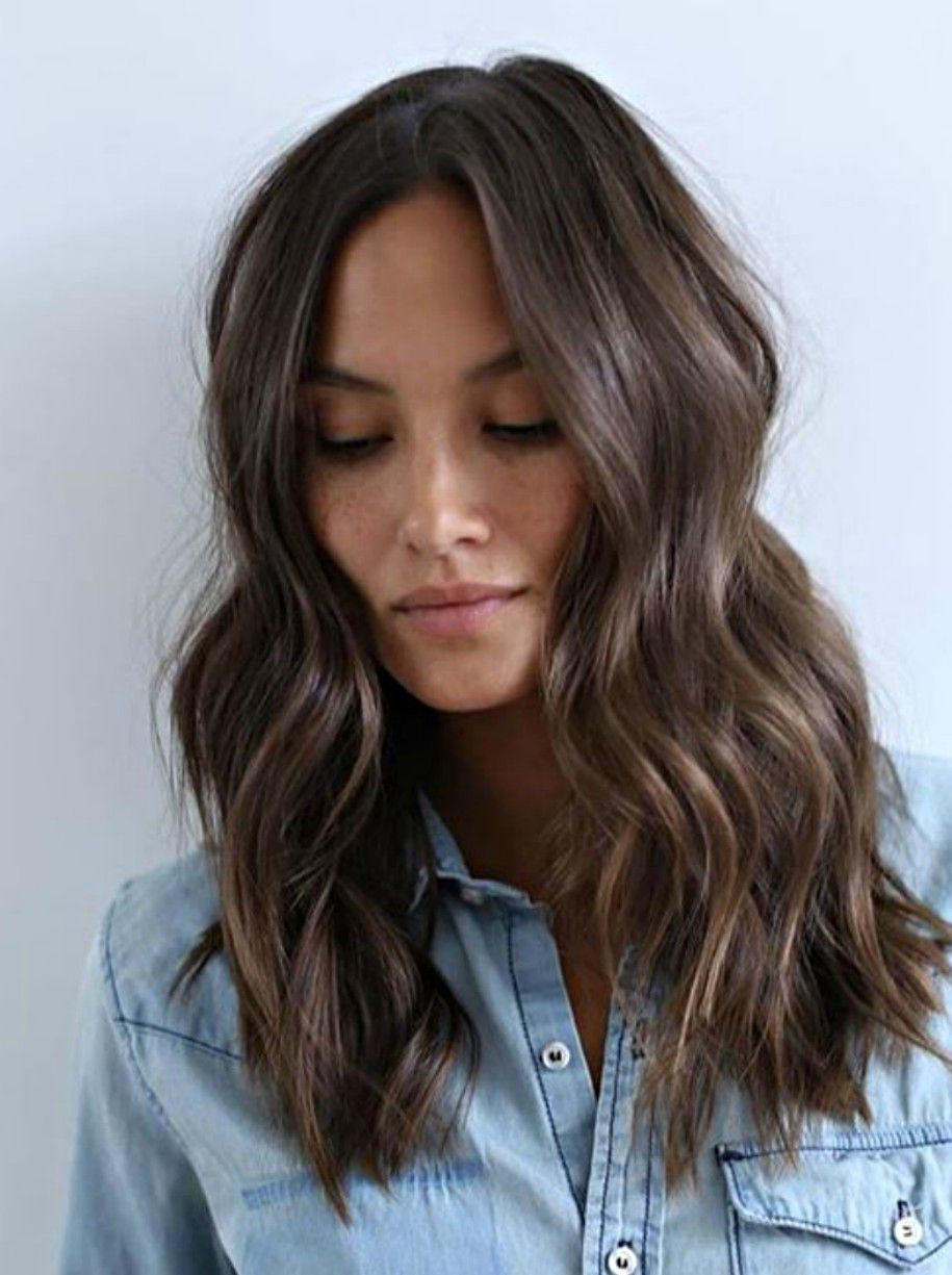You'll Fall For These 5 Stunning Hairstyles - Stylisted