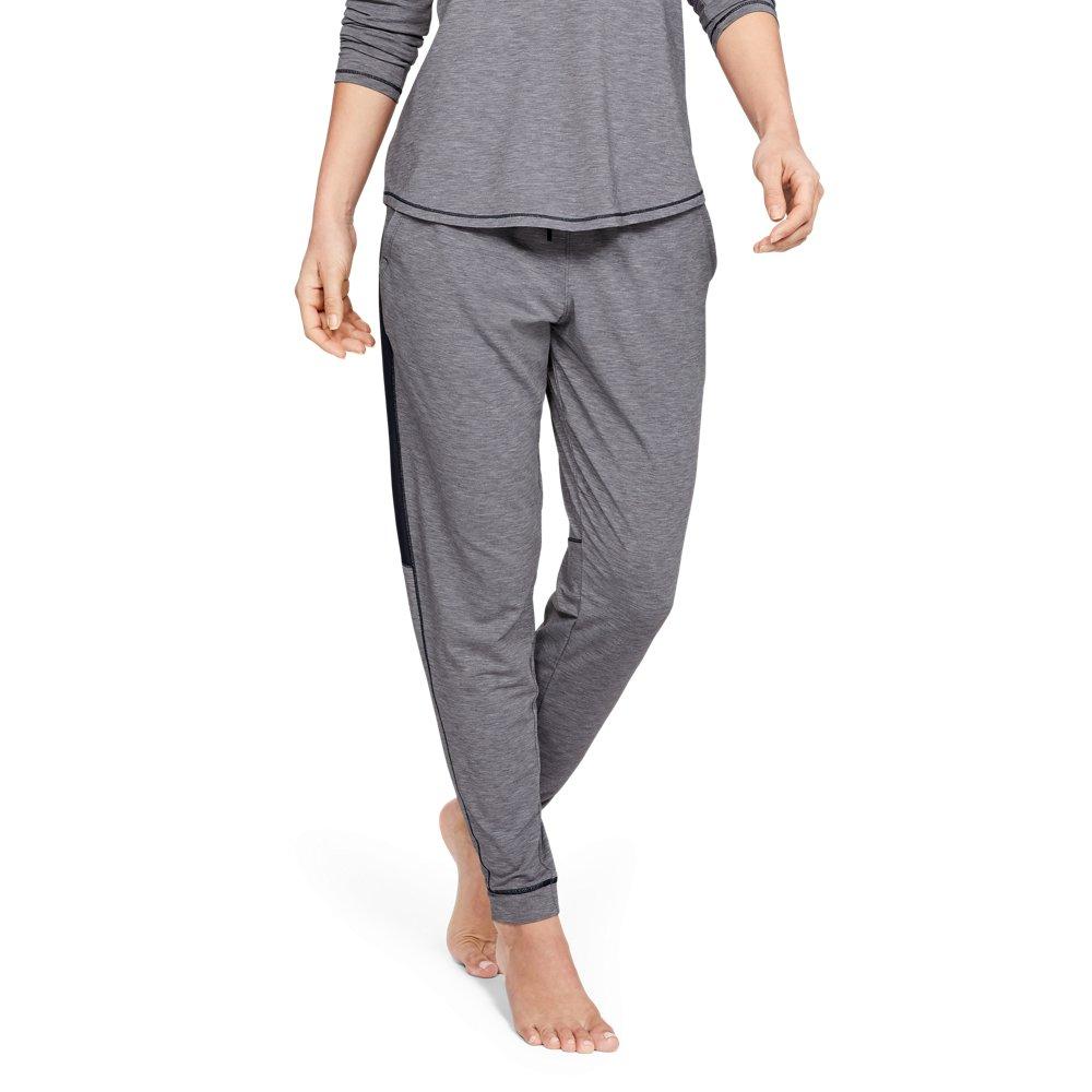 Under Armour Women/'s Recovery Sleepwear Jogger