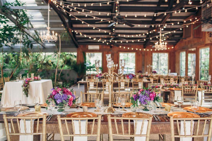 Magnolia Plantation Wedding, Charleston SC, Richard Bell Photography