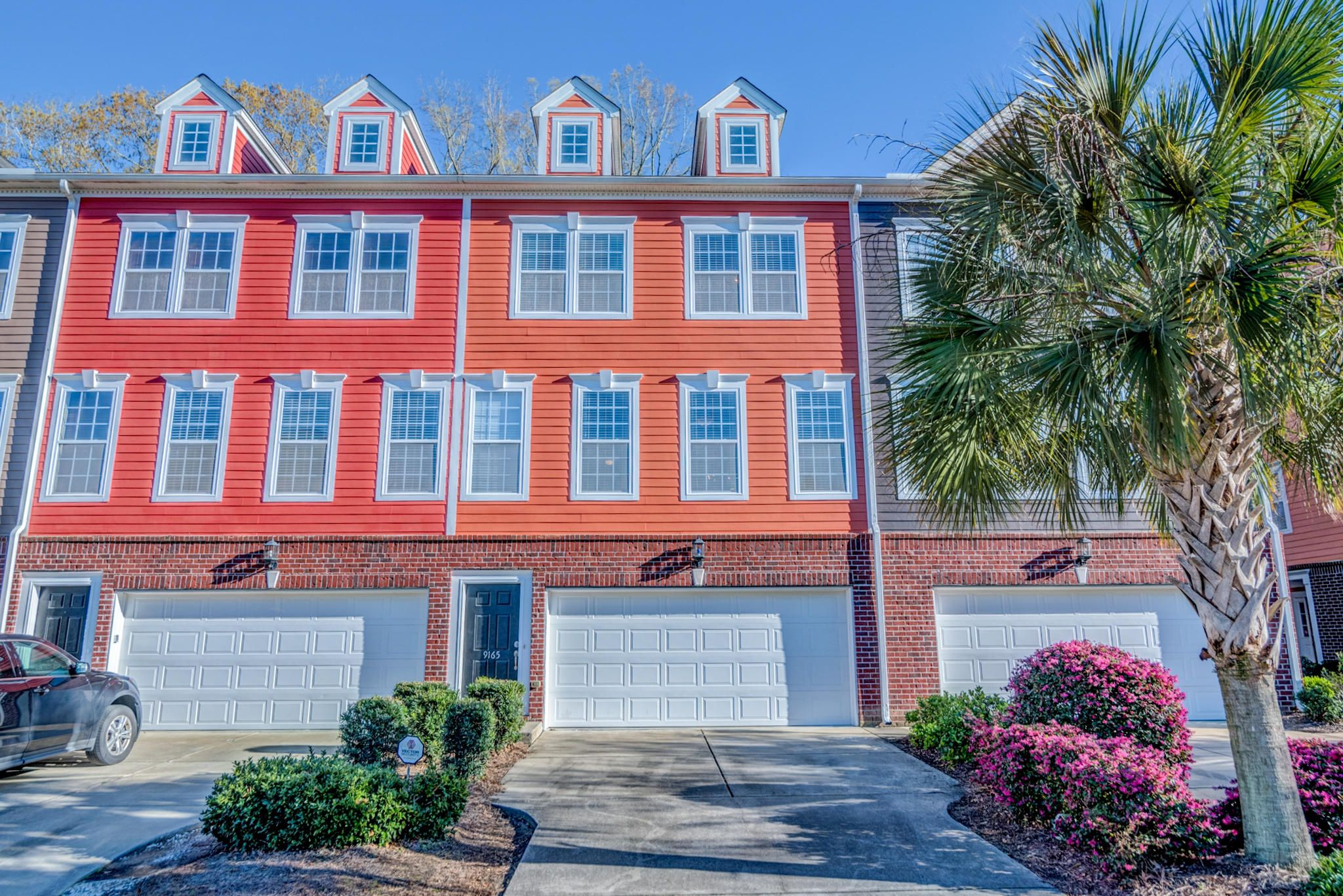 Looking For A Low Maintenance Move In Ready Home Here Is One With Great Incentives You Can T Afford To Miss 3 Ladson Home Warranty House Exterior
