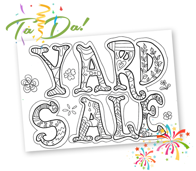 She Had Me At Free Yard Sale Printables Yard Sale Signs For Sale Sign Printable Signs Free
