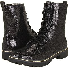 ef4d273ccb60 Sparkly black combat boots (: is anybody willing 2 buys these 4 me ...