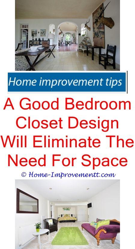 handyman services rates diy home ideas pdf fun diy home decor