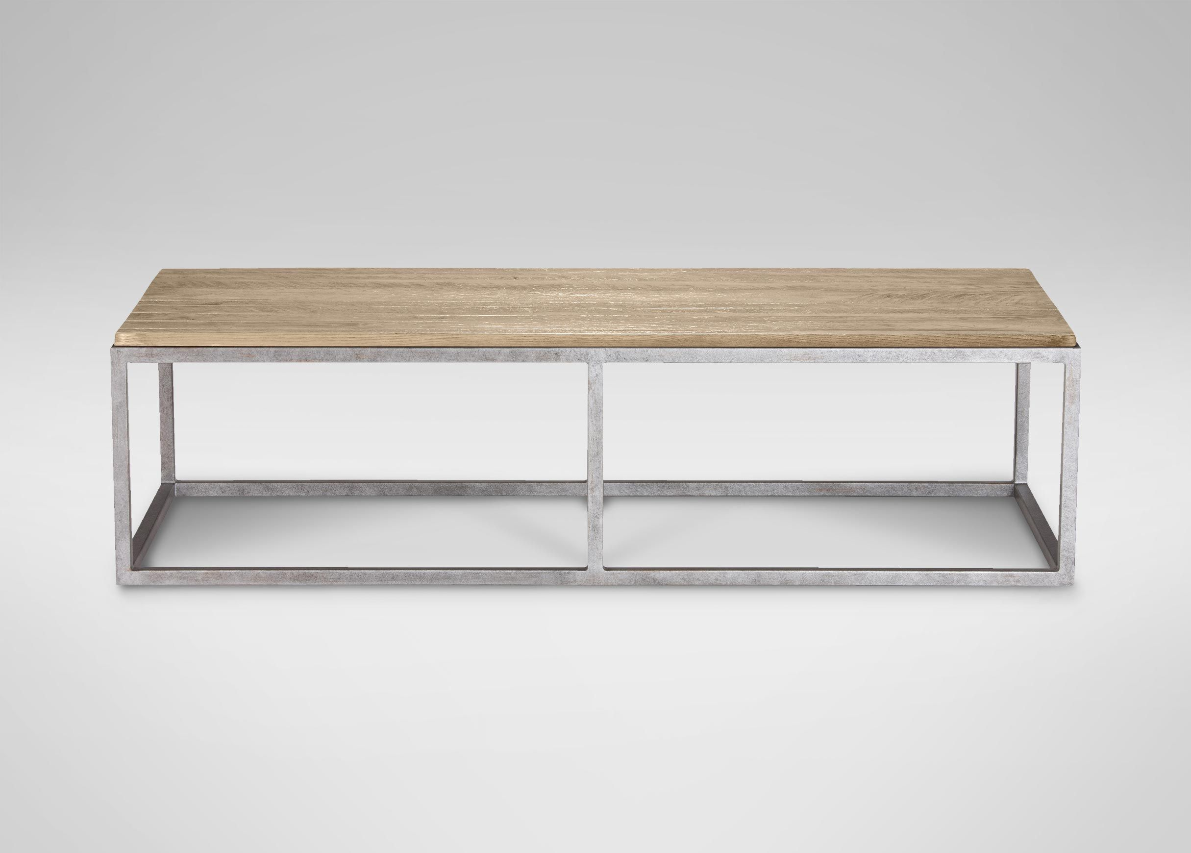 Borough coffee table valley road pinterest valley road living