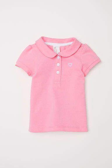 ShirtProducts Polo ShirtPoloPink Polo Kids Polo Kids Kids ShirtProducts ShirtPoloPink ShirtPoloPink Polo ShirtProducts ZTiOXuPk