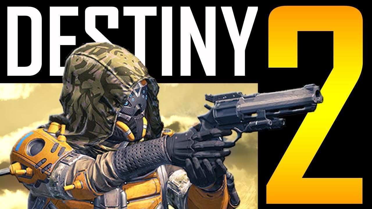 Destiny news destiny 2 gamer news destiny destiny game