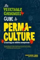 4a4114ade5bbe1f73cf7a9c0b1b85a9e - The Vegetable Gardener's Guide To Permaculture